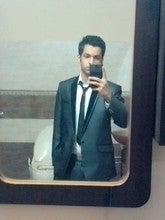 Muhammad Ahmad (Ahmadrana35)