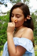Luz Ximena (Ximenacasiba)