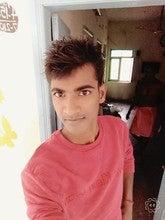 Yuvan R  Krishnan (Yuvanrkrishnan)