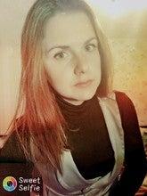 Aleksandra Atanasowa (Atanasova1303)