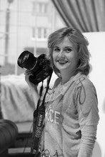 Ekaterina Karavaeva (Photographeek)