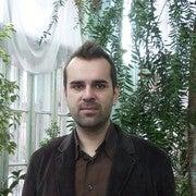 Aleksej Dovgan' (Dovgan396)
