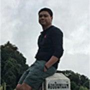 Kowit Lanchu (Roonmu27)