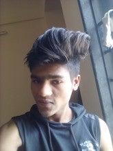 Jalu Sarvaiya (Jaysarvaiya422)