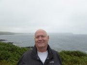 Phil Buckley (Procphil)