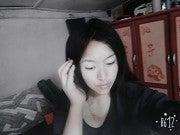 Sangay Wangmo (Sangaywangs96)