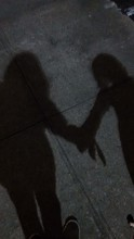 John Goodyear (Enjoythesilence)