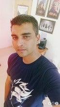 Umesh Raghav (Mymindpalace)