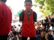 Thanachai Ruengpatsakon (Thanachai127)