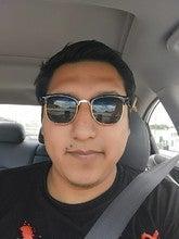 Kevin Alexis Gines Salazar (Vinblind16)