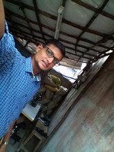 Krishna Kumar S (Krish42935)
