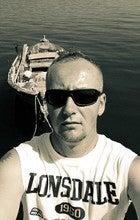 Vladislav Tot (Dovlaman77)