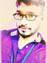 Raju Ashwin (Rajuashwin92)