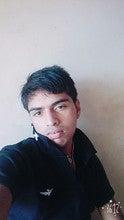 Siddarth Dubey (Siddarthdubey)
