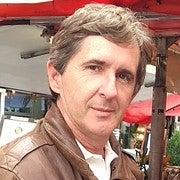 Fernando Munoz (Fernandomunozc)