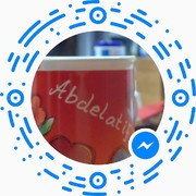 Abdelatit Yacoubi (Info31338)