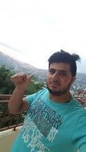 Mohamad Ibrahim (Moudiib199)