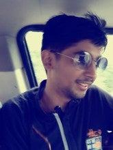 Nikhil Sharma (Snikhil393)