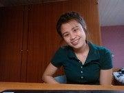 Shiela May Diaz (Shielamaydiaz)