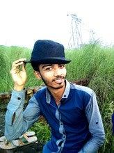 Md Arifur Rahman (Devilreturn)