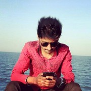 Dilip Rathod (143prince)