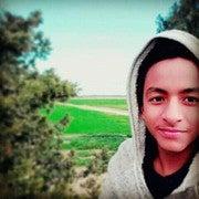 Jasser Khlifi (Jasserkh)
