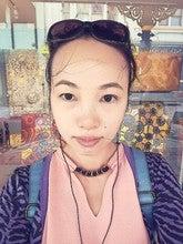 Xiaochen Duan (Emilydxc)
