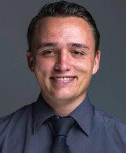 Jeff Mccollough (Mccjeff)