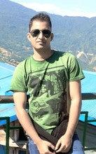 Imtiyaz Ahemad (Emmi3553)