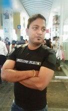 Soham Ghosh (Sohamghosh1)