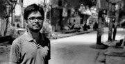 Awinssh Kumar (Awinash)