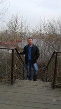 Yuri Semenishchev (Urabiogeo)