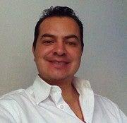 Ivan  Bermudez (Ivannovss)