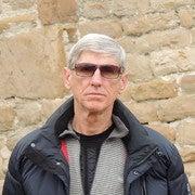 Sergei Rashevakii (Serzh8591)