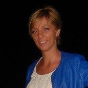 Sandra Dosljak (Sandrad89)