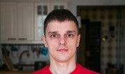 Aleksey Legkostupov (Allegko)