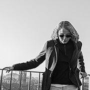 Victoria Schaal (The-Vagabond)