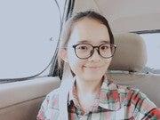CheeWei Ding (Deniseding4)