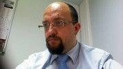 Kirill Patin (Kirillpatin)