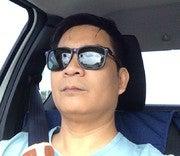 Chaiyong Nankhum (Jojosahaphum7575)