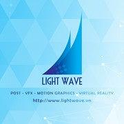 Anh Tuan Vo (Lightwavelimited)