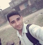 Aamir Ansari (Imaamir)
