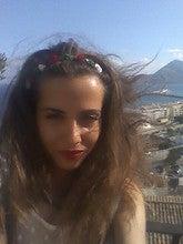 Daniela Chirita (Evatoli)