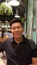 Thanee Yaothanee (Thaneeyaow)