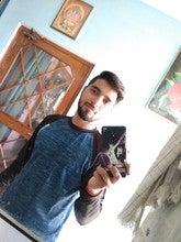 Arvind Chauhan (Arvind6101)