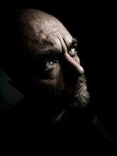 Keith Proven (Keithproven)