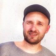 Volodymyr Polotovskyi (Wowinside)