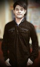 Chandan Kumar jha (Cherrystarkckj2017)