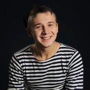 Maxim Budanov (Mmax21)