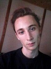 Vitaly Malinov (Inectum)